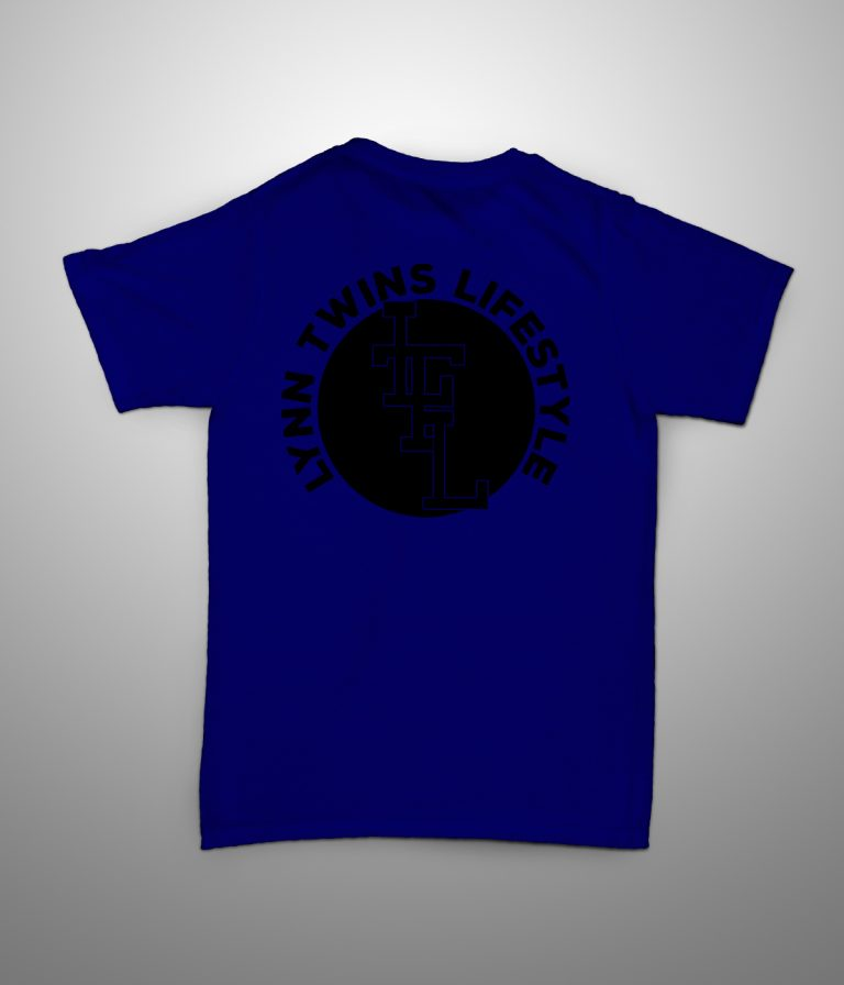 LTL_tee_mockup_back_blue