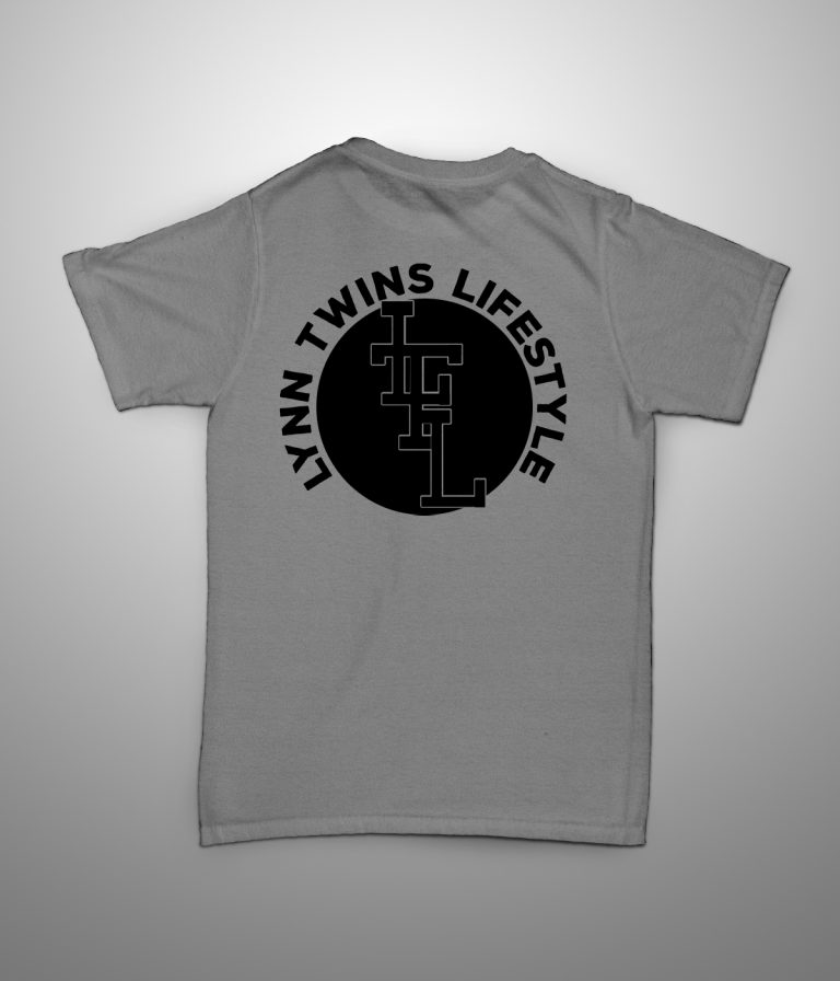 LTL_tee_mockup_back_gray