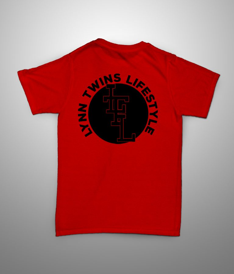 LTL_tee_mockup_back_red