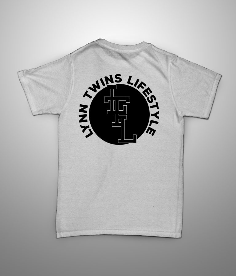 LTL_tee_mockup_back_white