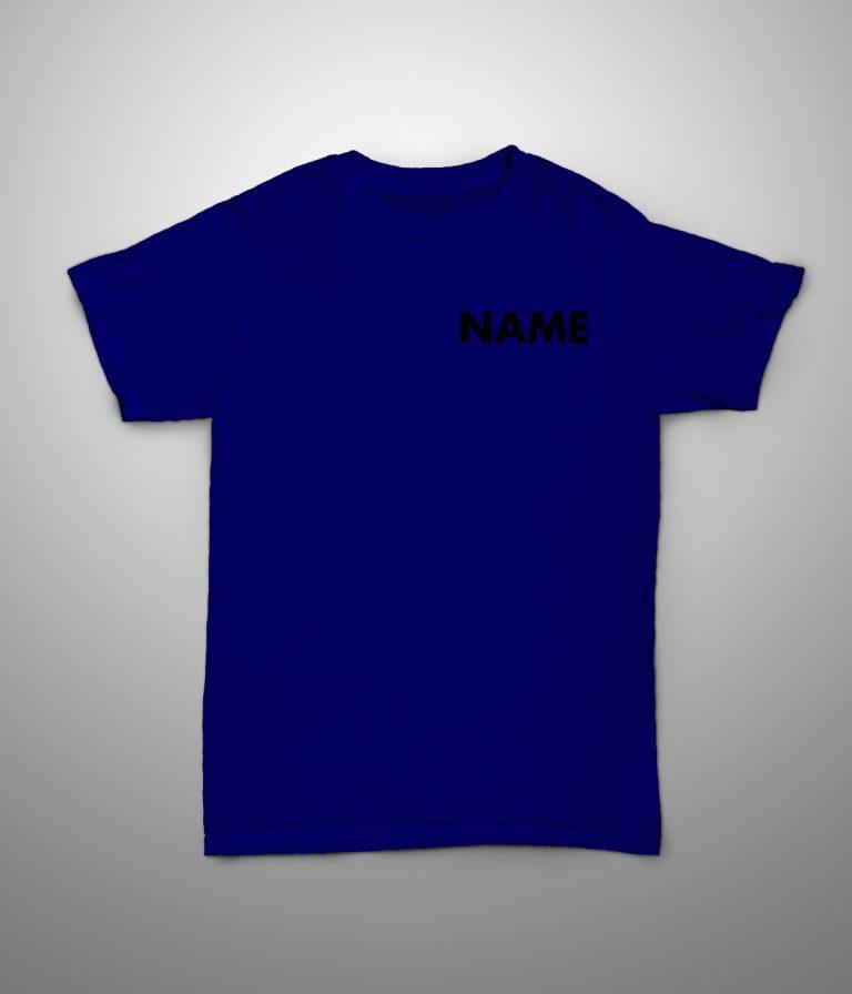 LTL_tee_mockup_front_blue