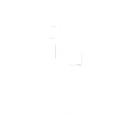 The Lynn Twins Lifestyle